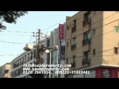 BADAR COMMERCIAL AREA , 26TH STREET, PHASE 5, DHA DEFENCE KARACHI PAKISTAN