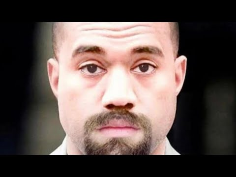 FANS DEBATE KANYE WEST IDEALS LIVE