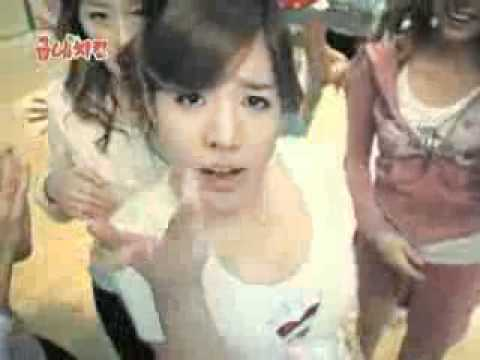 Snsd Boyfriend - 소녀시대 남자친구 - Fan Made Mv (subs) [keepvid].flv.crdownload video