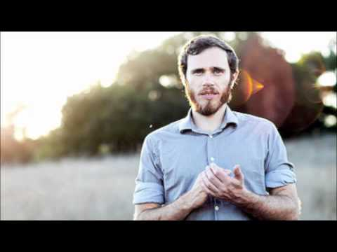 James Vincent Mc Morrow - Higher Love Music Videos
