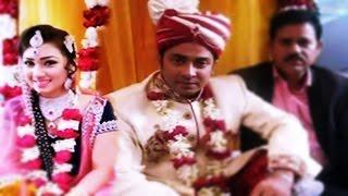 অপু বিশ্বাস এর সাথে শাকিব খান এর বিয়ের সব তথ্য ফাঁস । Shakib Apu Wedding SECRET Story