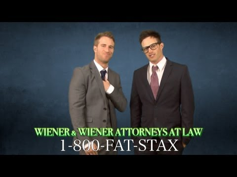 Wiener & Wiener Attorneys At Law