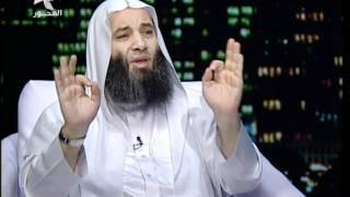 الشيخ العالم محمد حسان يبكي علي ال ياسر مؤثر جدا جدا.mpg
