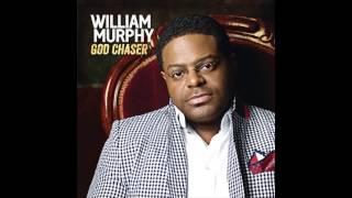 download lagu William Murphy - It's Working gratis