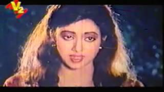 Bangla film song O sathi re jeona    YouTube