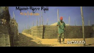 Mame Baye Fall | Fii bo fi deh rasta