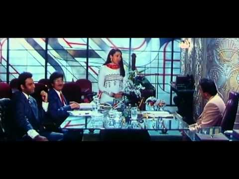 Chal Mere Bhai (2002) w Eng Sub - Hindi Movie - Part 1