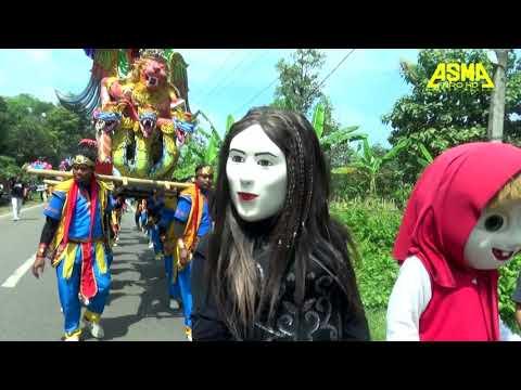 download lagu nella kharisma prei kanan kiri mp3 free