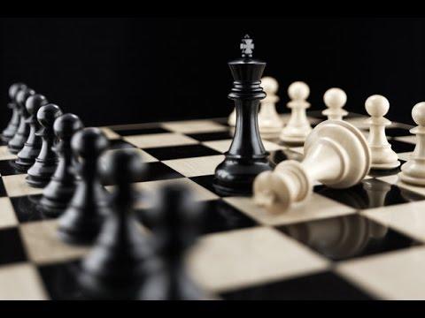 Chess: Susan Polgar 2560 - Nigel D Short 2655, Classical Dutch Sunday Chess TV I cờ vua