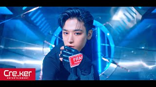 Download lagu THE BOYZ(더보이즈) 'The Stealer' MV