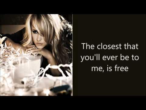 Download Lagu  I Just Really Miss You - Miranda Lambert Mp3 Free