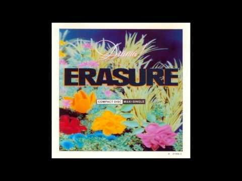 Erasure - Paradise
