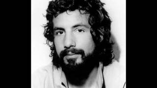 Watch Cat Stevens It