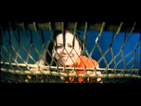 Chubhur 2 Kare Orchanwa Na (full Song)bhaiya Ke Sali Odhaniya Wali (movie Song) video