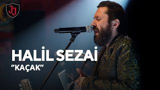 JOLLY JOKER ANKARA - HALİL SEZAİ - KAÇAK