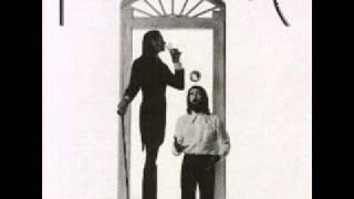 Watch Fleetwood Mac Over My Head video