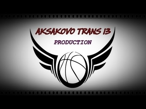 Miami Heat 2013 Best Plays /part 19/