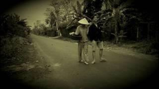 Siêu phẩm phim vợ nhặt - Trần Quang Linh