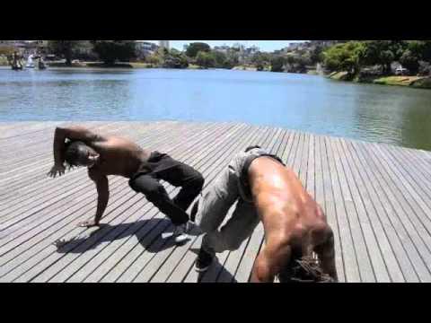 Jorge Ben - Na Bahia Tem - YouTube
