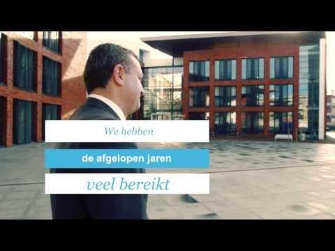 Op 19 maart 2014 zijn de gemeenteraadsverkiezingen. Het CDA Rijssen-Holten kent u al, maar kent u ook de kandidaten al? Ze stellen zich graag aan u voor! htt...