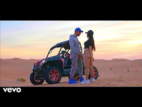 Download Mo Vlogs ft Narins Beauty  - Fake Love    2019 Mp4 baru