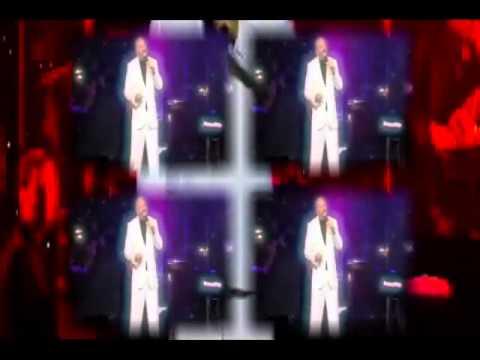 Download Blood Sweat and Tears Tribute Band  1 Mp4 baru