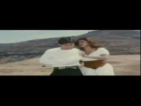 Tere Naina Mere Naino Ki Full Video Song (HQ) With Lyrics -...