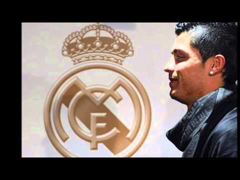 Celebrating 50 Million Fans of Cristiano Ronaldo on Facebook | 2012 | By Hasan Siddiqui