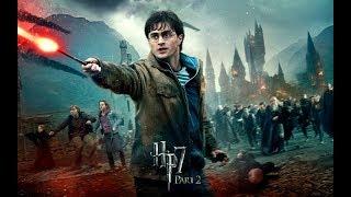 Alnwick Castle Harry Potter & Dumbledore magic show