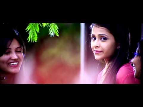 media dil deewana dhoondhta hai ek haseen ladki song download