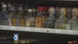 Update on Maui County rule change to allow 24/7 liquor sales