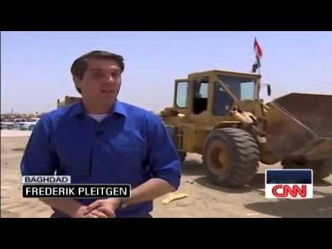 iraq economy property / CNN IRAQ