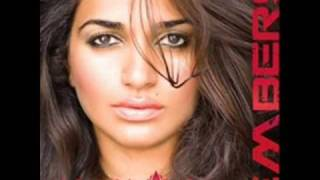 Watch Nadia Ali Be Mine video