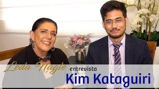 Kim Kataguiri : Quem é este Moleque que quer ser político?