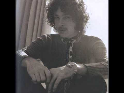 Chris Bell - Better Save Yourself