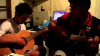 Vídeo 115 de Kim