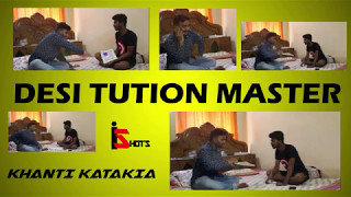 DESI TUTION MASTER || WE ALL HAVE FACED THIS SITUATIONS || CHECK OUT || 2017