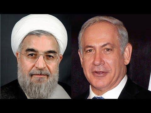 Иран простит Израиль за обстрел базы?
