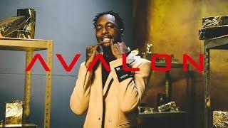 Dopebwoy - Walou Crisis ft. 3robi & Mula B (prod. SRNO)