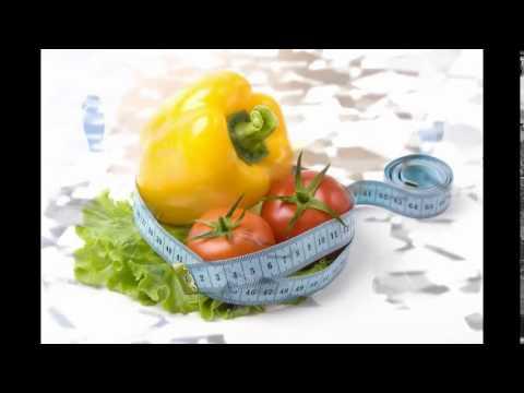 Рецепты быстрого похудения от малышевой