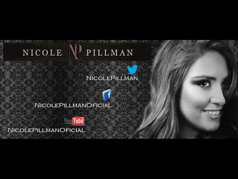 Como nunca te han amado - Nicole Pillman