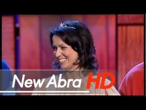 Kabaret Ani Mru-Mru, Kabaret Moralnego Niepokoju, Artur Andrus - Krasnoludki (HD)