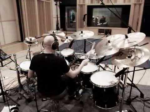 Nauka Gry Na Instrumentach Perkusyjnych