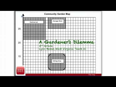 BIE-iEarn Global PBL and Common Core