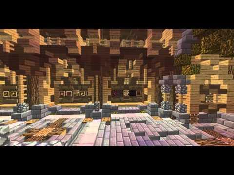 Minecraft server needs staff 1.8.8 review