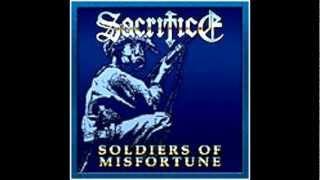 Watch Sacrifice Truth video