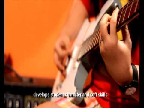Sekolah Musik Indonesia video