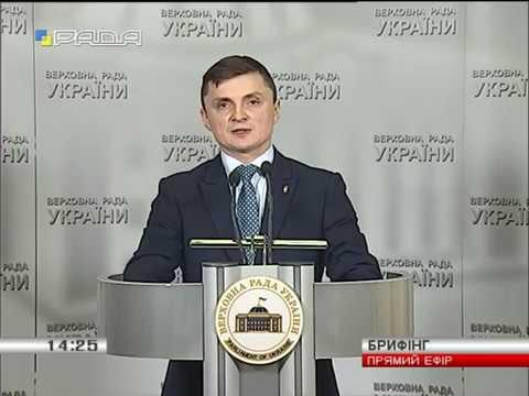 "Законопроект 7066 ""про приватизацію"": чому ""Свобода"" голосувала проти, ‒ Михайло Головко"