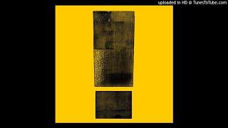 Download Lagu Shinedown - Black soul Gratis STAFABAND