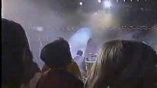 Vídeo 52 de Renascer Praise